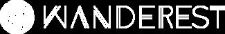 Wanderest Logo